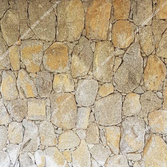 (1) muro-pedra-moledo