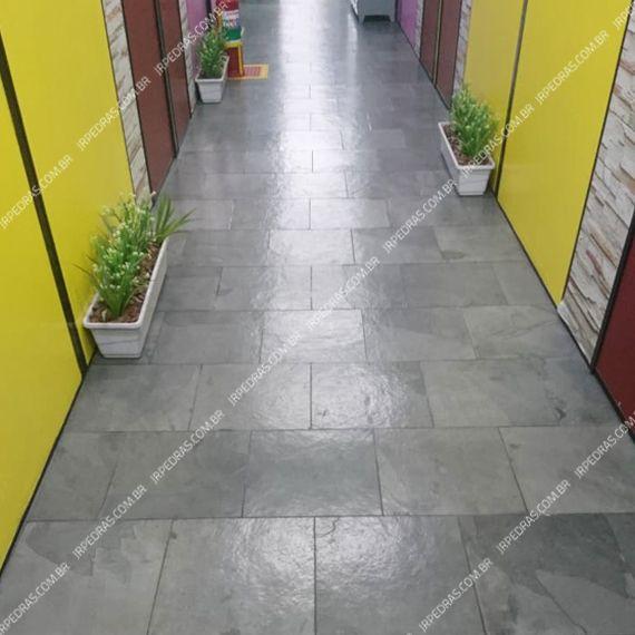 (1) pedra-ardosia-cinza-40x40