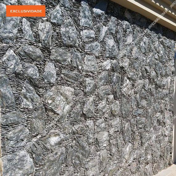 (1) pedra-mato-grosso-parede-lateral