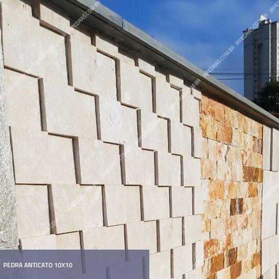(1) tozeto-pedra-anticato