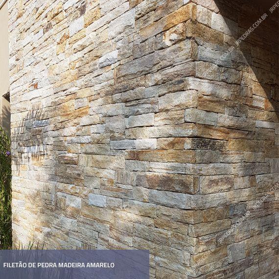 (10) filetao-pedra-madeira-amarela