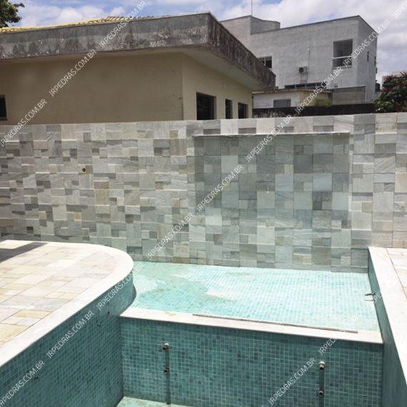 (11) borda-piscina-sao-tome-branco