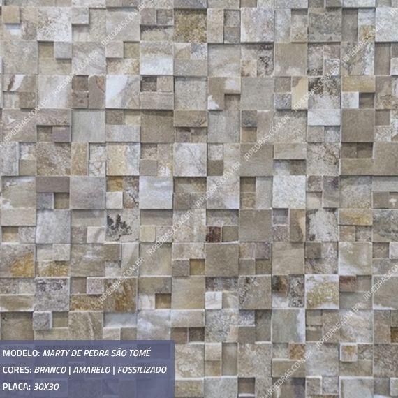 (11) telado-marty-pedra-sao-tome-fossilizado