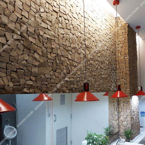 (12) mosaico-portugues-amarelo-parede-banheiro