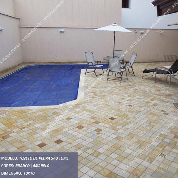 (12) tozeto-pedra-sao-tome-amarelo-piscina