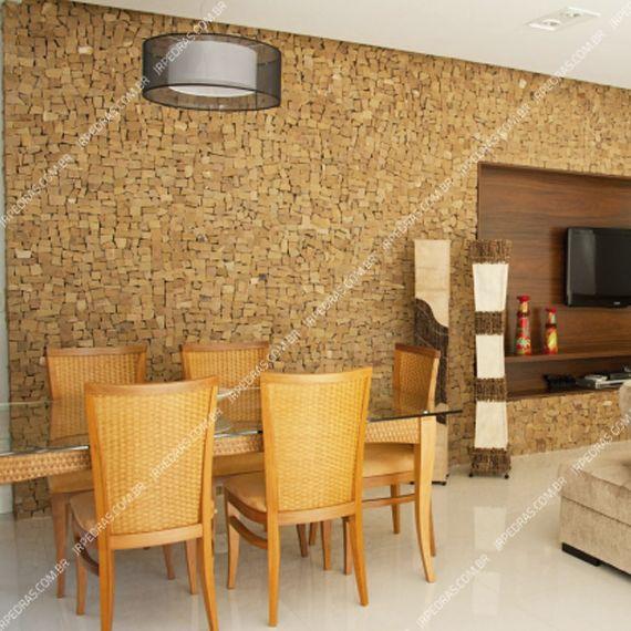 (13) mosaico-portugues-amarelo-parede-sala