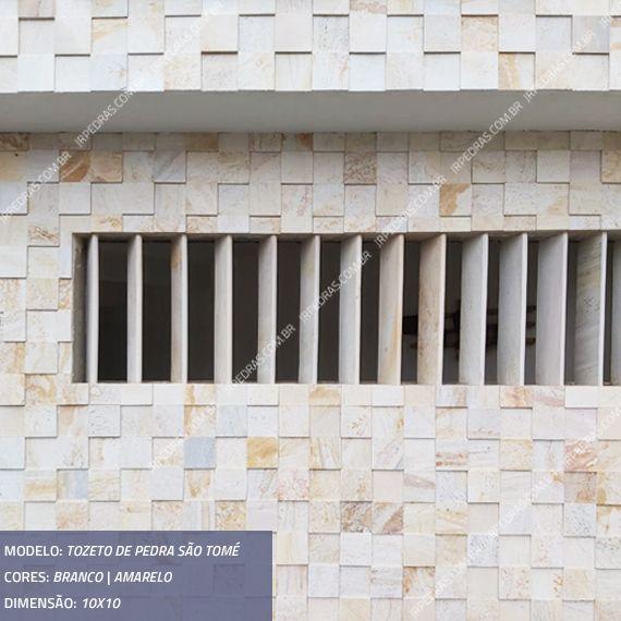 (13) tozeto-pedra-sao-tome-amarelo-parede