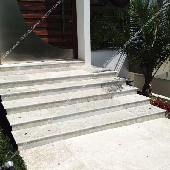 (14) escada-pedra-goias-verde-frente