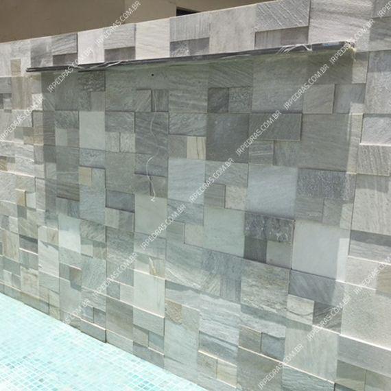 (14) mosaico-pedra-sao-tome-branco