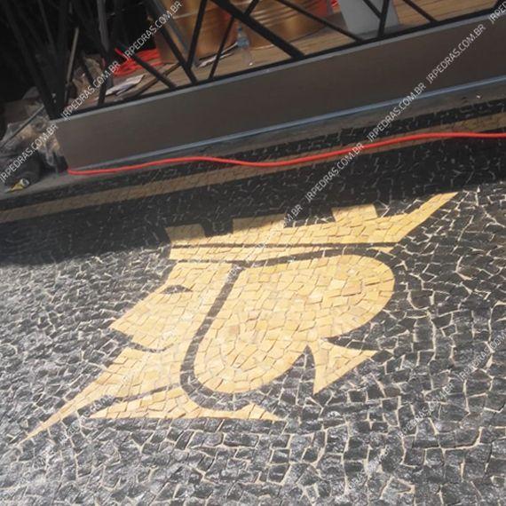 (15) mosaico-portugues-vallet
