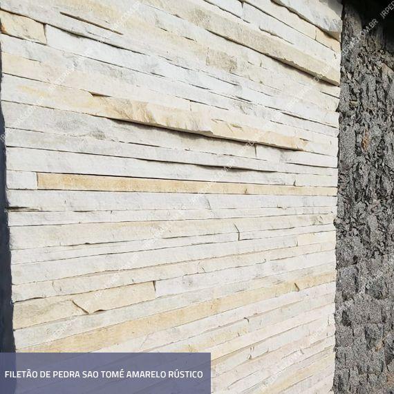 (16) filetao-pedra-sao-tome-amarelo-rustico