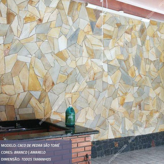(2) caco-pedra-sao-tome-amarelo-parede-dentro