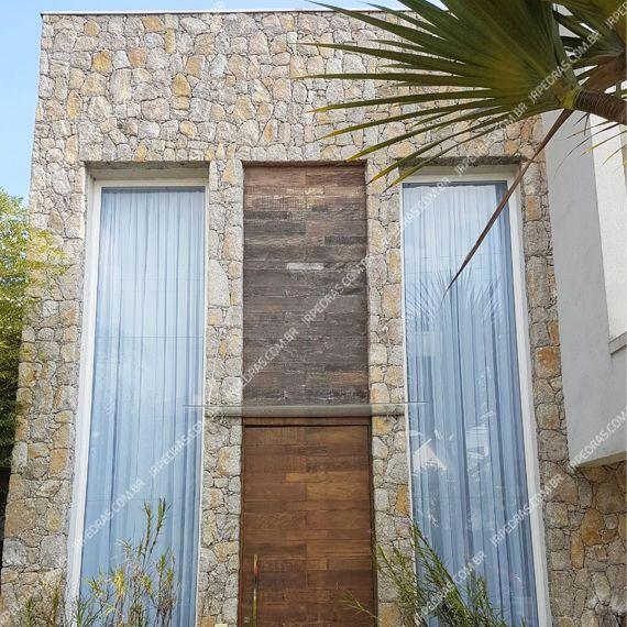 (2) fachada-pedra-moledo