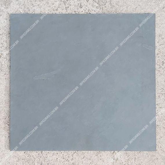 (2) pedra-ardosia-cinza-40x40-perfil