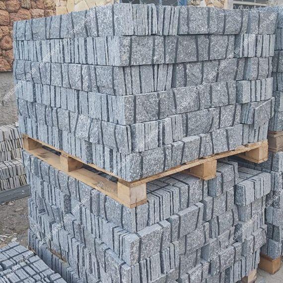 (2) pedra-miracema-pilha