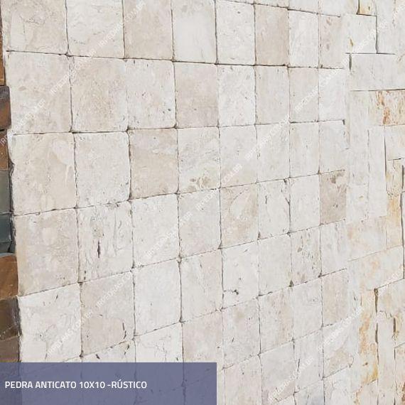 (2) tozeto-pedra-anticato-rustico