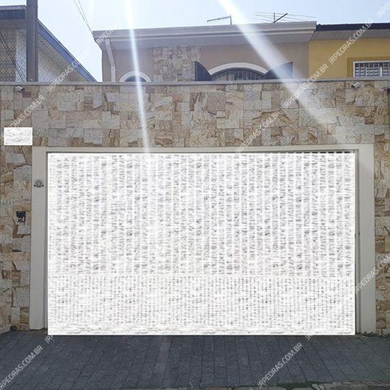 (20) pedra-madeira-amarela-parede