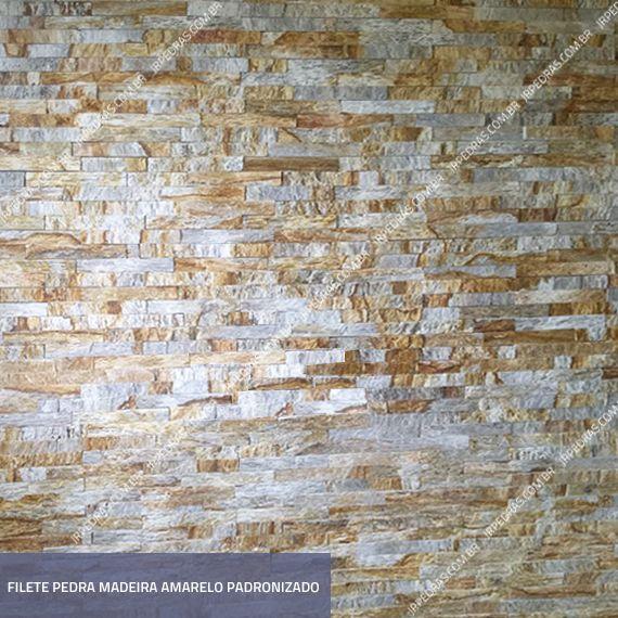 (22) filete-pedra-madeira-padronizado