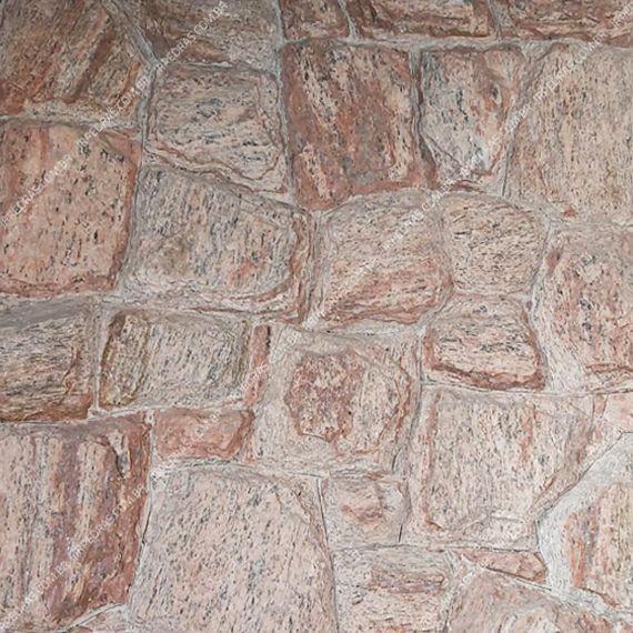 (26) pedra-madeira-rosa