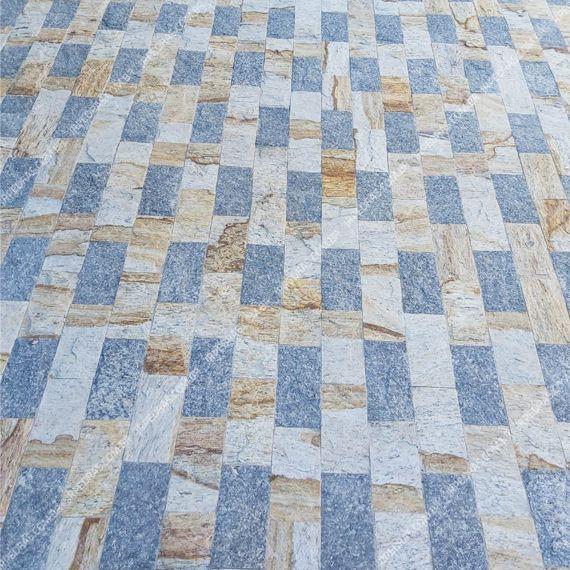 (28) pedra-madeira-amarela-retangular