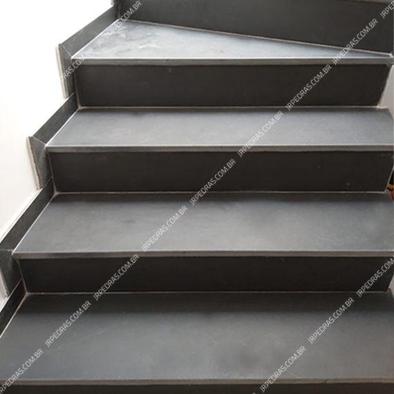 (3) escada-pedra-ardosia-cinza 2
