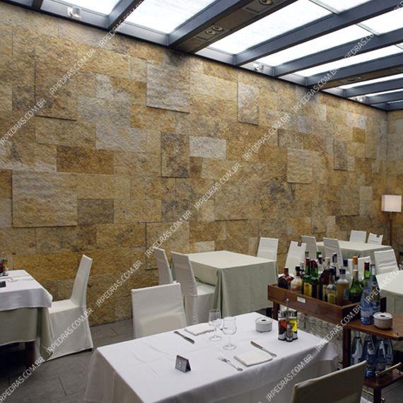 (3) pedra-barroca-parede-lado