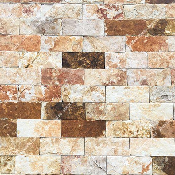 (3) pedra-cairo-mesclada-frente