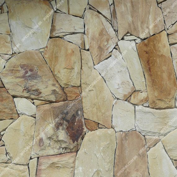 (3) pedra-morumbi-fachada