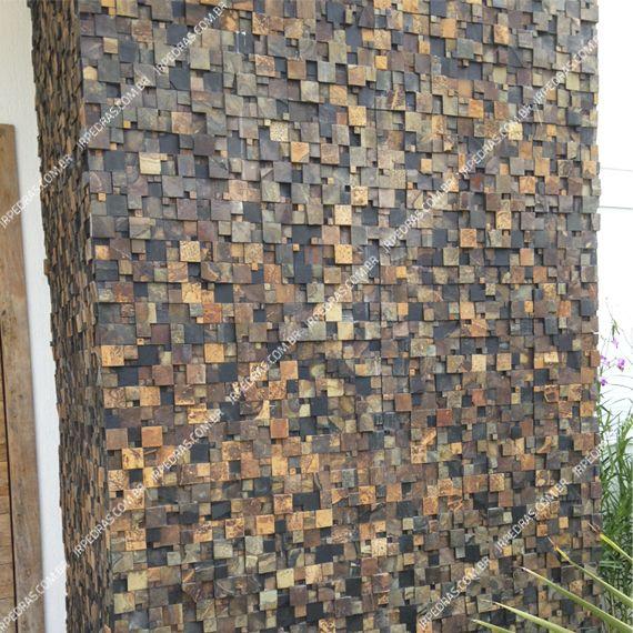 (4) mosaico-pedra-ferro-lado
