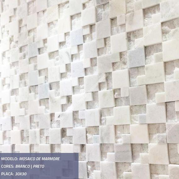(4) telado-mosaico-marmore-branco