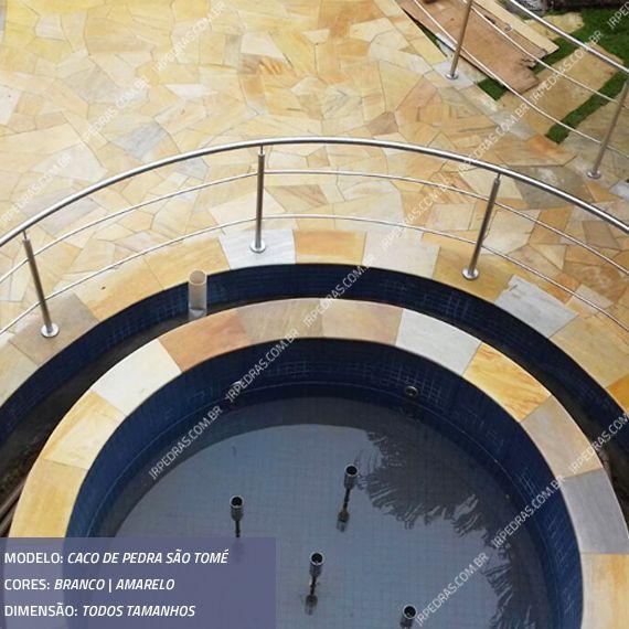 (5) caco-pedra-sao-tome-amarelo-piscina