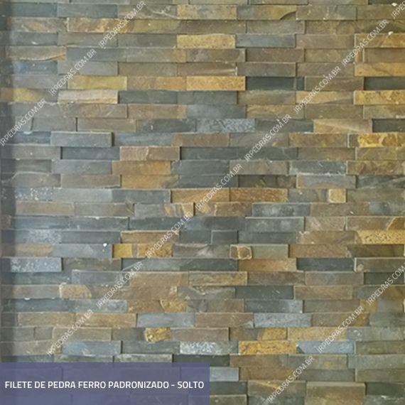 (5) filete-pedra-ferro-padronizado-frente