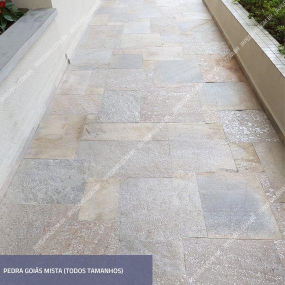 (5) pedra-goias-mista-piso