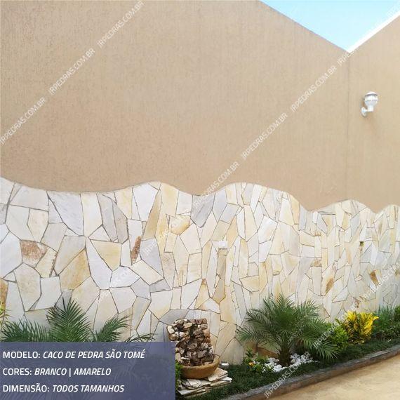 (6) caco-pedra-sao-tome-amarelo-parede-fora