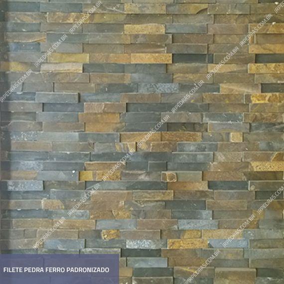 (6) filete-pedra-ferro-padronizado-frente