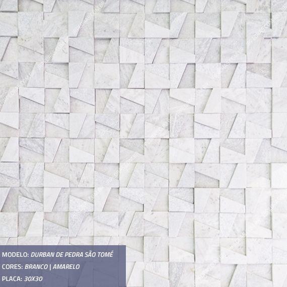 (6) telado-durban-pedra-sao-tome-branco
