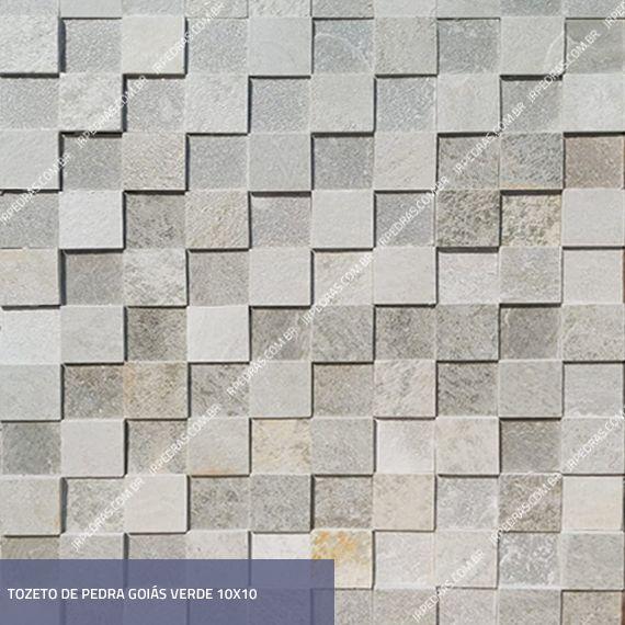 (6) tozeto-pedra-goias-verde-parede