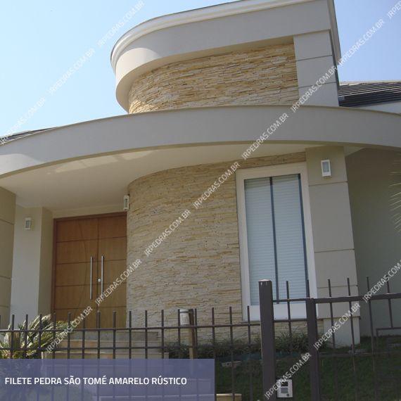 (7) filete-pedra-sao-tome-amarelo-rustico-fachada