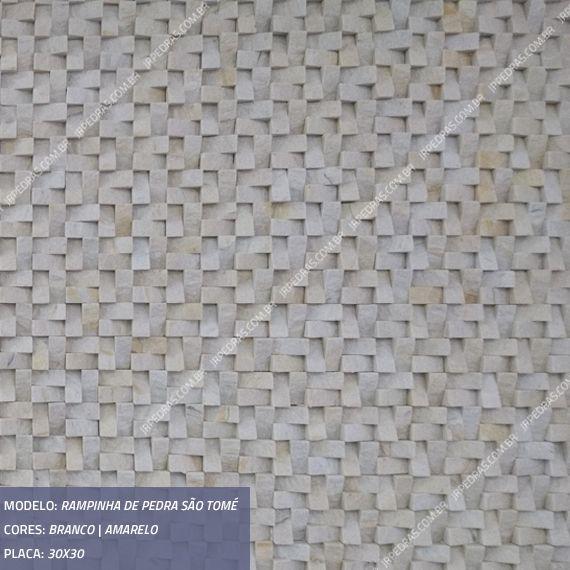 (7) telado-rampinha-pedra-sao-tome-amarela