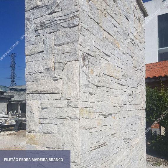 (8) filetao-pedra-madeira-branco