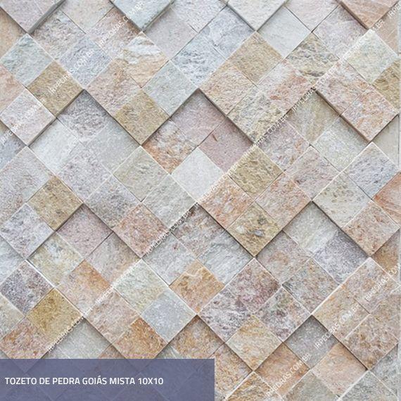 (8) tozeto-pedra-goias-mista-parede