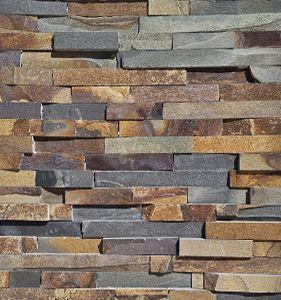 filete-pedra-ferro-padronizado-frente-capa