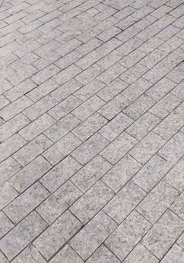 pedra-miracema-cinza