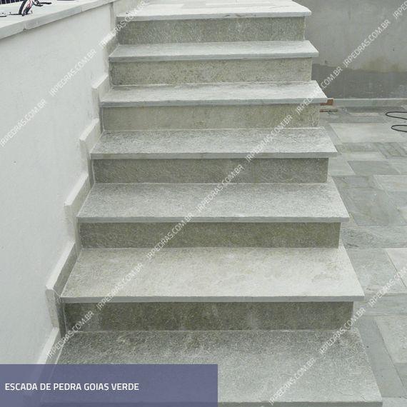 (11) escada-pedra-goias-verde